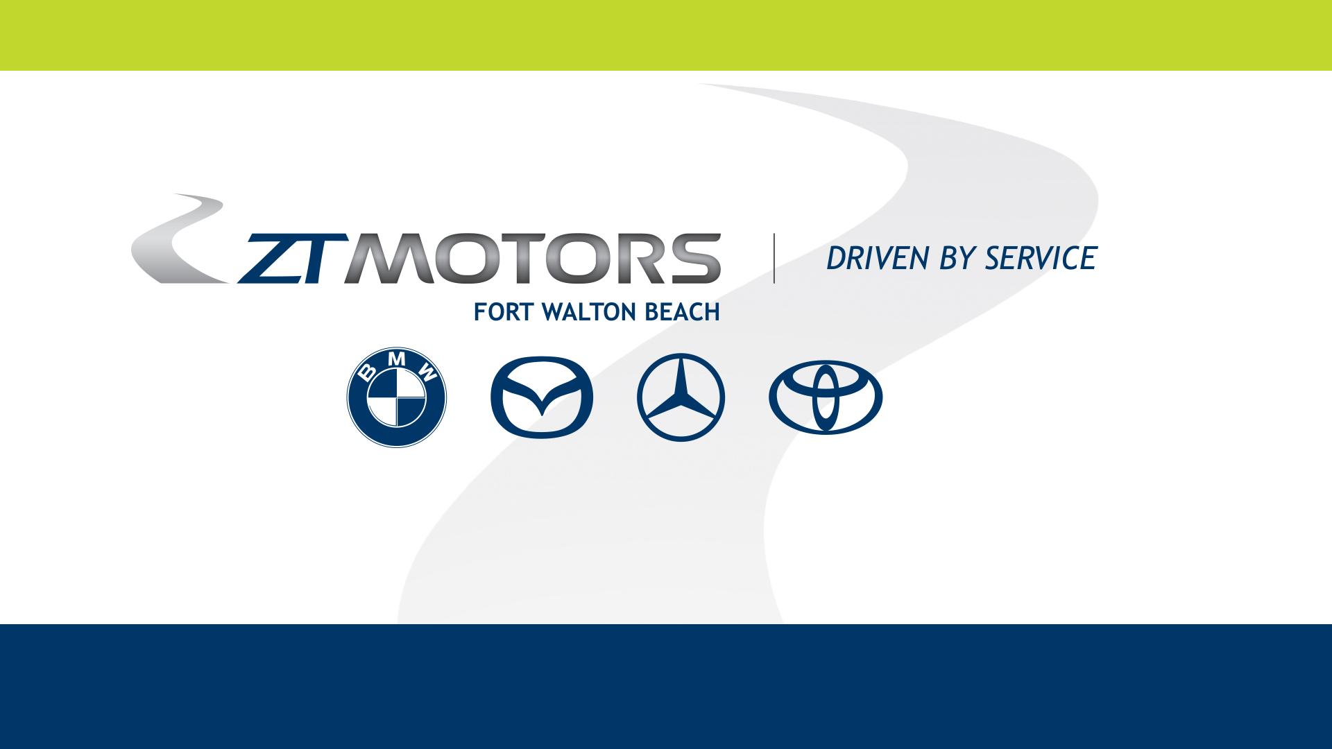 ZT Dealers Automotive Dealership | Fort Walton Beach